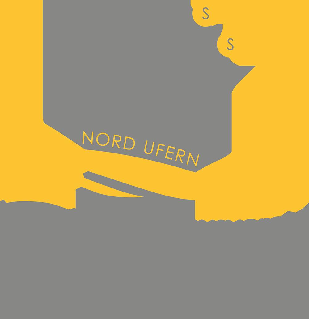 Freizeit- Tourismusverein Schörfling Seewalchen Logo